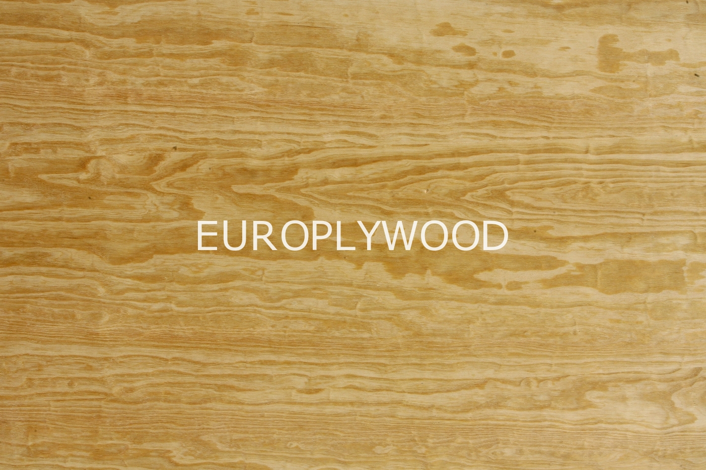 Nordicplywood 187 Conifer Plywood